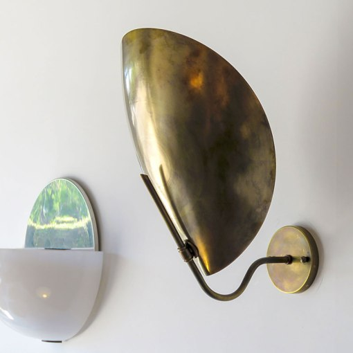 Beetle-Sconces_3