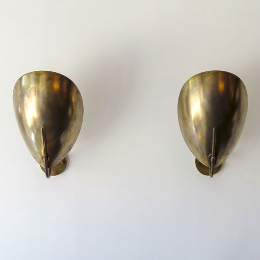 Beetle-Sconces_8