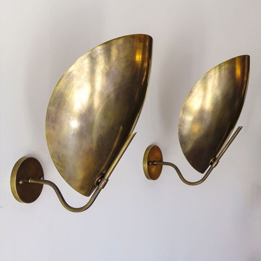 Beetle-Sconces_9