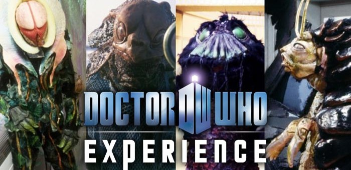 news-doctorwho-experience-vote-montre