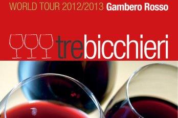 Gambero Rosso World Tour