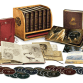 Middle-earth Limited Collectors Edition
