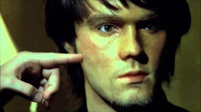 Top 10 Horror Filme zu Halloween - House of Wax