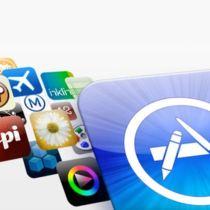 Apps-Kleine-Programme-mit-großer-Bedeutung