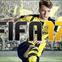 FIFA-17-BVB-logo