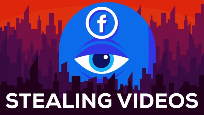 Facebook-is-Stealing-Billions-of-Views-Facebook-ist-eine-Datenkrake