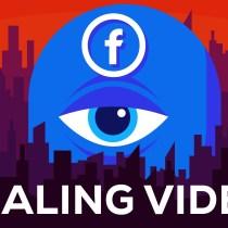 Facebook-is-Stealing-Billions-of-Views-Facebook-ist-eine-Datenkrake