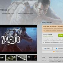 GOG-Early-Access-Support-Project-Zomboid