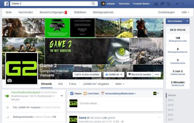 Game-2-auf-Facebook