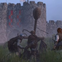 Mount-and-Blade-II-Bannerlord-–-Soldaten-am-Katapult