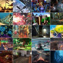 Oculus-Rift-Launchgames-30-Games