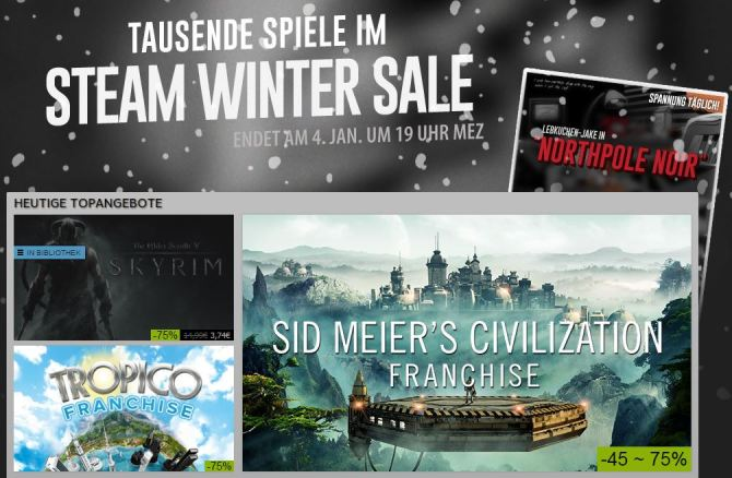 Steam-Winter-Sale-2015