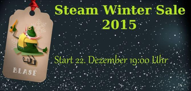 Steam-Winter-Sale-2015-Start-bekannt