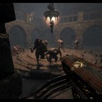 Warhammer-End-Times-–-Vermintide-DLC-Drachenfels-Salvenambrust