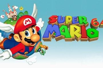 Mario_64