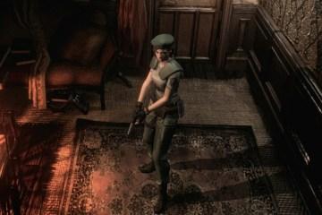 Resident_Evil