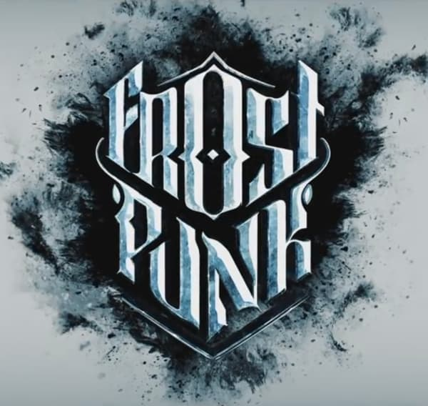 I creatori di This War of Mine annunciano Frostpunk