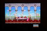 New Super Mario Bros. U Off-TV Play 2