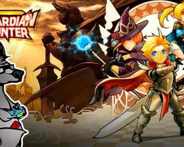Dungeon Hunter Super Brawl cheats featured