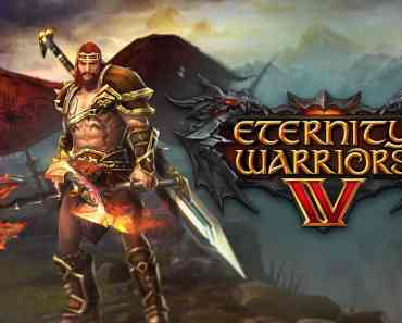 Eternity Warriors 4  cheats tips