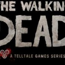 The_Walking_Dead_Telltale_Logo-RS