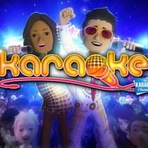 karaoke_xbox