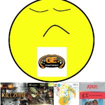 GE ep126 art