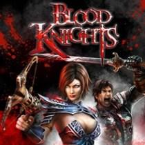 Bloog Knights