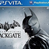 batman-arkham-origins-blackgate-box-art