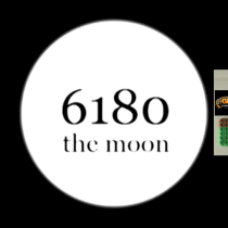 6180 the moon