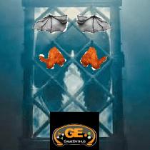 GE ep260 art