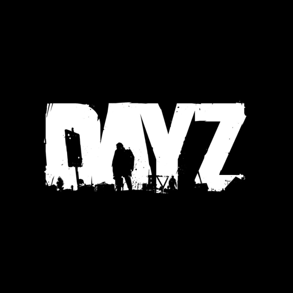 DayZ vs. War Z: Day 2