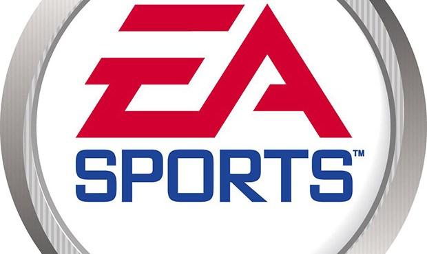 fm 14 ea sports