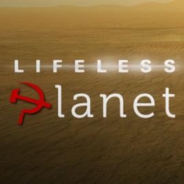 Lifeless Planet Beta