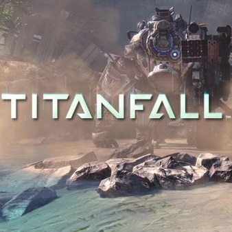 Titanfall Multiplayer