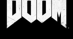 gamelover Doom