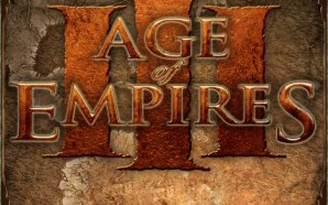 Age of Empires 3 trucchi