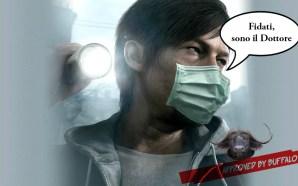 Silent Hills P.T. riannunciato da Konami – La Bufala di…