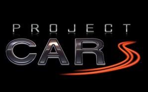 Recensione Project CARS