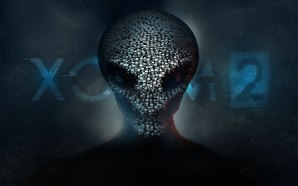 Recensione XCOM 2 – La strategia aliena sbarca su console