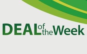 Xbox One: quali sono le offerte della settimana?