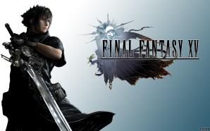 Final Fantasy XV: ecco cosa è stato mostrato durante E3…