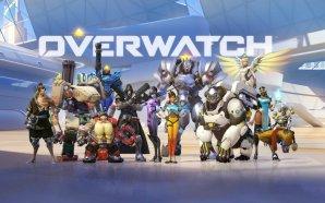 Recensione Overwatch – Blizzard sbarca nel mondo FPS