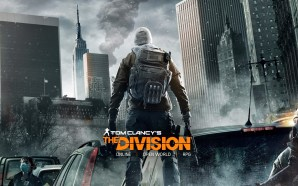 tom_clancy_s_the_division_by_acersense-d6f854t