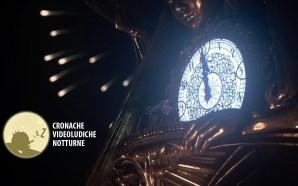 Cronache videoludiche notturne #1 – ADventure Capitalist