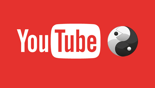 Gamempire Youtube