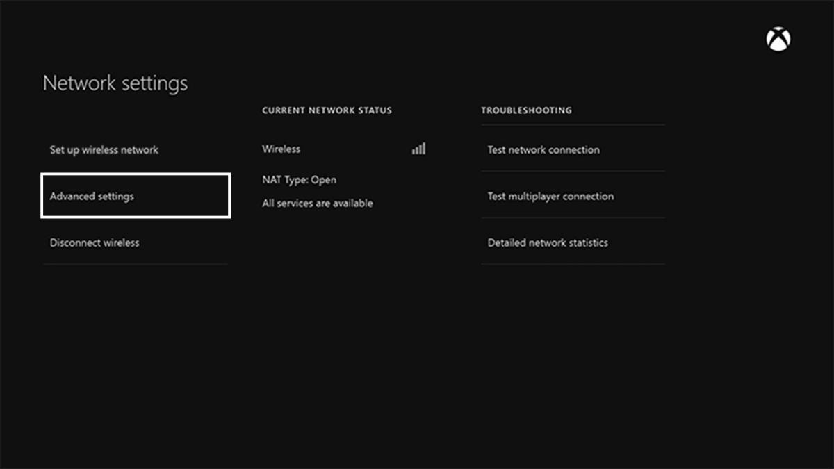 Cessa la produzione di Xbox 360, Phil Spencer ringrazia tutti i giocatori