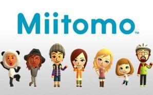 Miitomo: la fine dell'isolazionismo di Nintendo