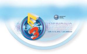 E3 2016: titoli confermati e ipotesi