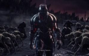 Dark Souls III: come ottenere il terzo finale?